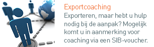 exportcoaching