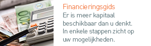 financieringsgids2