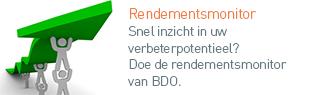 rendementsmonitor32