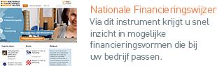 nat-financwijzer