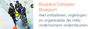 brainportcompass