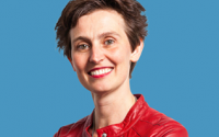 ChantalleWeemaes