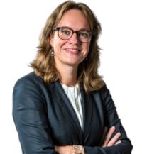 Deborah Reijnart