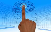 beinvloedingspsychologie_training_200x125