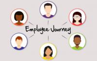 employee_journey