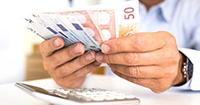 financieringsverkenner