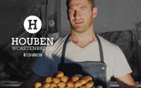 houben_website