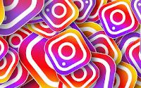 instagram_200x125