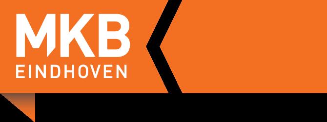 MKB Eindhoven