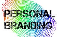 personal branding_training_200x125