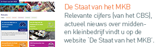 staat-MKB