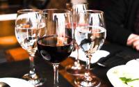 wijn_200